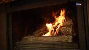Ile-de-France : vers une interdiction des feux de cheminée ?