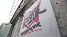Le 13 heures du 10 décembre 2013 : Hausse de fr�entation aux Restos du coeur - 1414.3490000000002