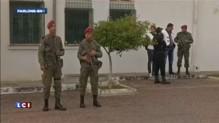Tunisie : vers un second tour Essebsi-Marzouki