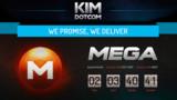 Retour de Megaupload : Kim Dotcom se lâche sur Twitter et offre des glaces