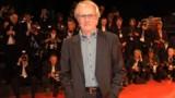 Cannes 2012 : Ken Loach parle de François Hollande