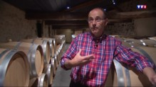 Brexit : une perte pour le secteur viticole français
