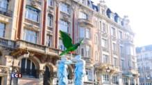 """""""Expo in the City"""" : les coups de cœur culture de la semaine de Fleur Baudon"""