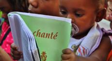 """Le 13 heures du 19 décembre 2014 : """"Chanté Nwel"""" aux Antilles - 1824.606"""