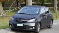 Toyota-Yaris-41110101251505321600x1060