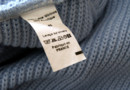 "Un pull ""made in France"""