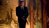 Leonardo DiCaprio ne tournera pas dans The Vikings de Mel Gibson