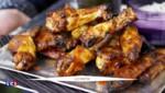 Etats-Unis : 300 millions de poulets sacrifiés pendant la folie du Super Bowl