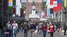 Expo universelle à Milan : tout le monde n'est pas pour