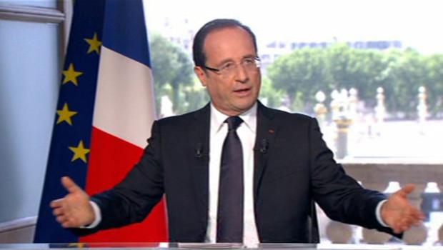 François Hollande discours du 14 juillet 2012 discours2