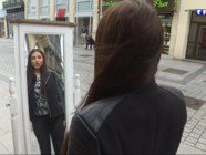 Le 20 heures du 1 avril 2015 : Les Français seraient-ils narcissiques ? - 1781.398