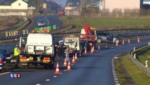 Sécurité routière : Cazeneuve appelle à la responsabilité, les associations divisées