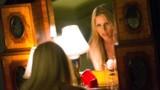 Vampire Diaries saison 4 : un nouveau couple en préparation ?