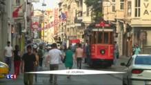 Attentat à Istanbul : la solidarité s'active après l'horreur