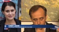 """Fichage des élèves à Béziers : """"Scandaleux et abject"""" pour l'ex-présidente de SOS Racisme"""