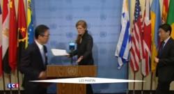 Fusée du Nord : la Corée du Sud en état d'alerte renforcée