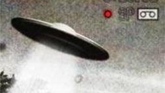 ovni extra-terrestre E.T. espace ufo DR: AFP