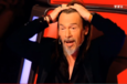 The Voice 4 - Florent Pagny EM03