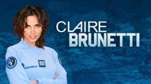 Claire Brunetti