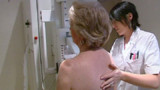 """Cancers du sein : le problème des """"faux positifs"""""""