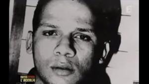Abdelhakim Dekhar est suspecté d'être le tireur de Paris. Il a déjà été condamné en 1998 dans l'affaire Rey-Maupin.