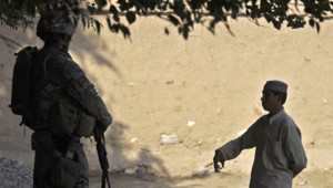 Archives : soldat américain en Afghanistan