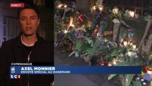 Attentats à Copenhague : encore en deuil, le Danemark prépare sa riposte