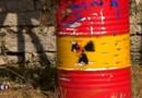 Déchets nucléaires : des opposants campent à Bure pendant 10 jours