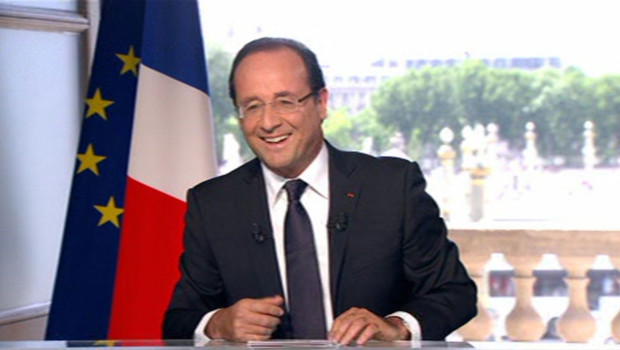 François Hollande discours du 14 juillet 2012 discours4