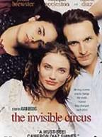 invisiblecircus