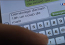 Le 20 heures du 16 mai 2013 : Et vous, comment dnagez-vous ? - 1474.704