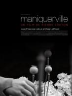 Maniquerville affiche