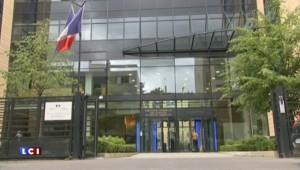 Paris : saisie record de 7,1 tonnes de cannabis dans le XVIe arrondissement