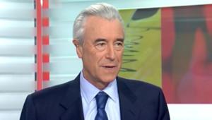 TF1-LCI, Gilles de Robien