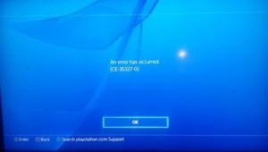Un groupe de hackers a revendiqué jeudi une attaque virtuelle sur les services en ligne de Playstation et Xbox