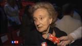 L'élection de Bernadette Chirac aux cantonales annulée ?