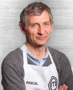 Master Chef 3 10752839gwkrk_1859