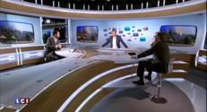 Le patron de TF1 connait-il l'histoire de sa chaîne ?