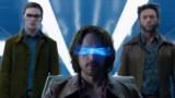 X-Men: Days of Future Past, le meilleur film de la saga ?