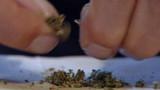Une majorité de Français contre la dépénalisation des drogues