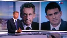 """Arrêtés anti-burkini : """"Ce débat transcende les clivages politiques"""""""