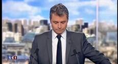"""Coup de filet anti-djihadiste dans l'Hérault : """"Ils sont suspectés d'avoir rejoint les rangs de Daesh"""""""