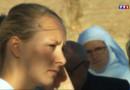 Le 20 heures du 29 août 2015 : Université d'été catholique : Maréchal-Le Pen affiche sa foi et rassure l'électorat - 1327