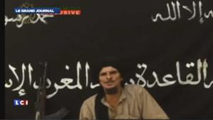 Mali : un Français de Bretagne dans les rangs d'Al Qaïda
