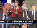 """Quand Bernard Debré rappelle que son frère a été traité de """"connard"""" par Nicolas Sarkozy"""