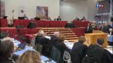 AZF : les associations soulagées, la défense va en cassation
