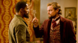 Django Unchained : la bande annonce du film de Quentin Tarantino