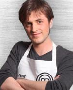 Master Chef 3 10752841jubin_1859