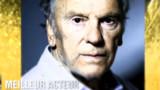 César 2013 : une première pour Jean-Louis Trintignant