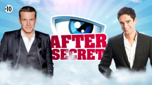 After - Secret Story 6 en live et en replay intgral sur MYTF1.fr